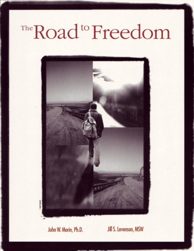 9781885473929: Road to Freedom: A Comprehensive Competency-based Workbook for Sexual Offenders in Treatment