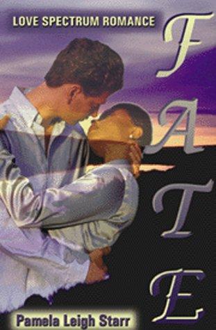 9781885478740: Fate (Love Spectrum Romance)