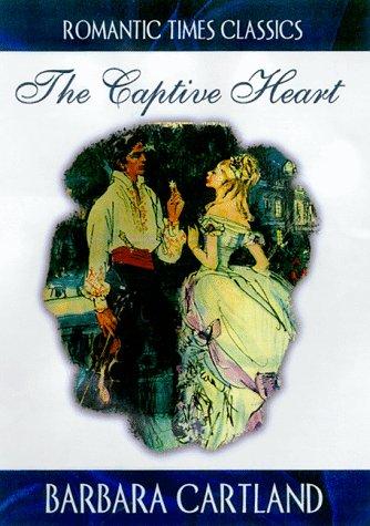 9781885478818: The Captive Heart