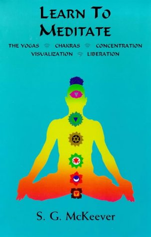 9781885479037: Learn to Meditate