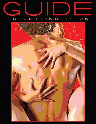 9781885535450: Guide To Getting It On