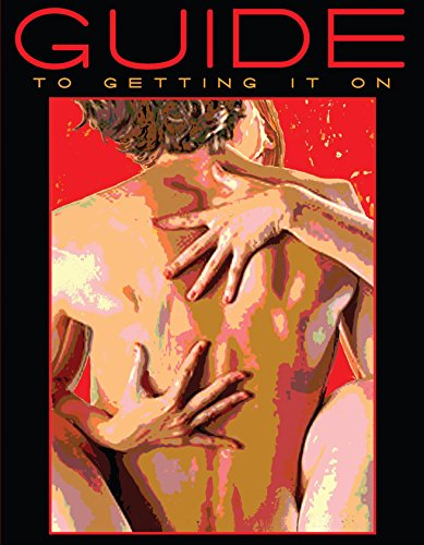 Guide to Getting It On! A Book: Paul Joannides; Gröss