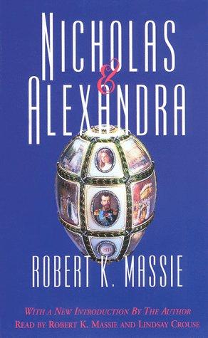 9781885608215: Nicholas & Alexandra