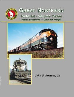 9781885614582: Great Northern Pictorial, Vol. 7: