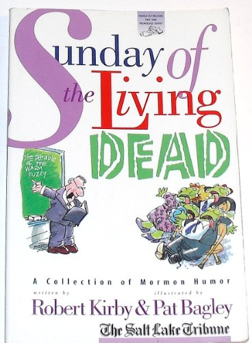 9781885628497: Sunday of the Living Dead