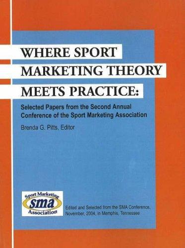 Sports Marketing Essay