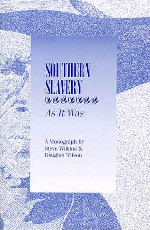 9781885767172: Southern Slavery: As It Was