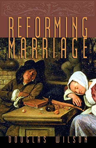 9781885767455: Reforming Marriage