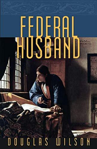9781885767516: Federal Husband