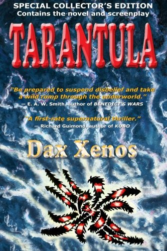 dax xenos - Used - AbeBooks