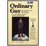 9781885849984: Ordinary Guy