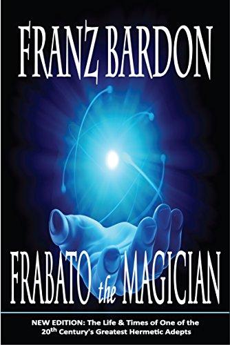 9781885928306: Frabato the Magician