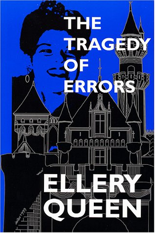The Tragedy of Errors