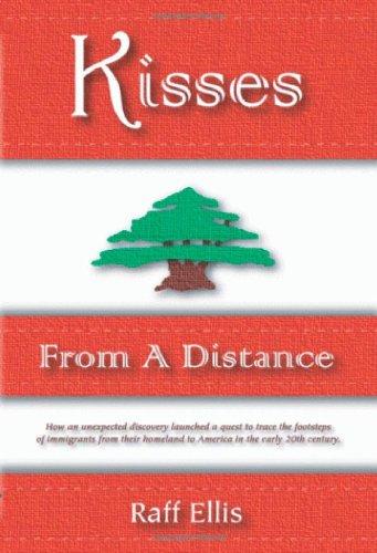 Kisses from a Distance: Ellis, Raff