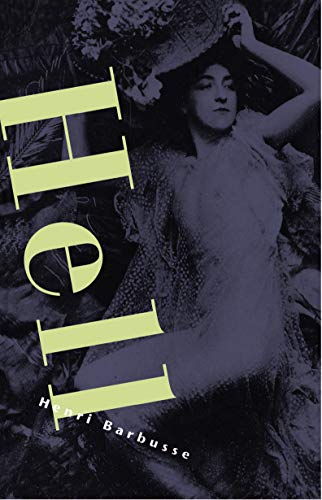 Hell: Henri Barbusse