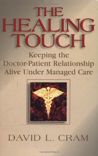 Doctor patient relationship in usa