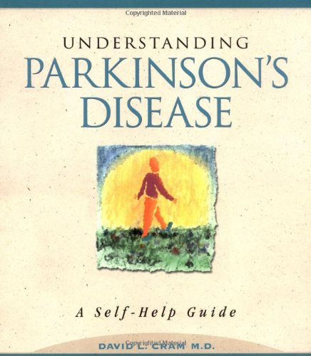 9781886039407: Understanding Parkinsons Disease: A Self-Help Guide