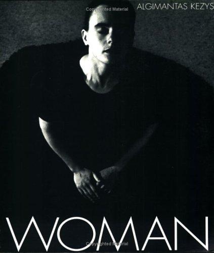 9781886060098: Woman