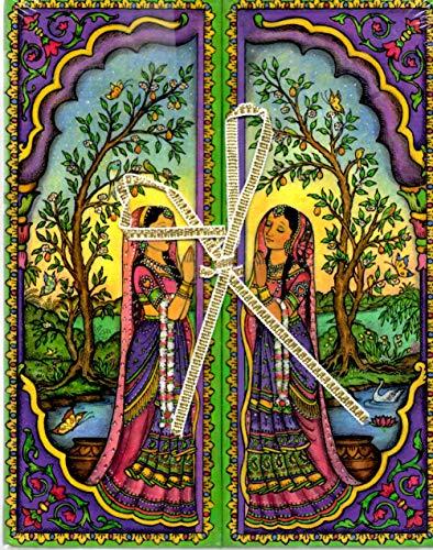 9781886069428: Stand Up Altars: Devi (Mandala Stand-Up Altar)