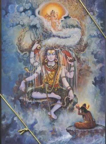 9781886069558: Indra Sharma Art Cards: A Greeting Card Box Set