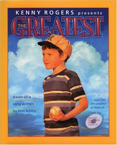 9781886110915: The Greatest