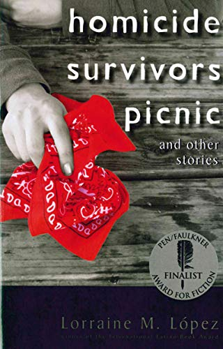 9781886157729: Homicide Survivors Picnic and Other Stories