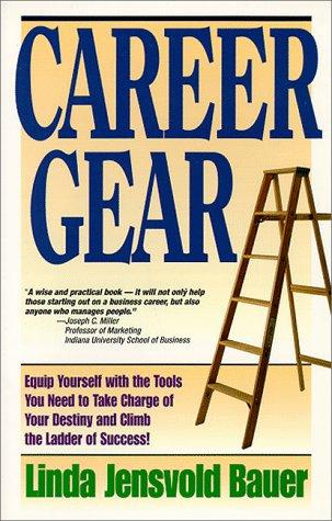 9781886158078: Career Gear