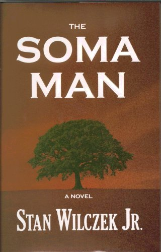 9781886166196: The Soma Man