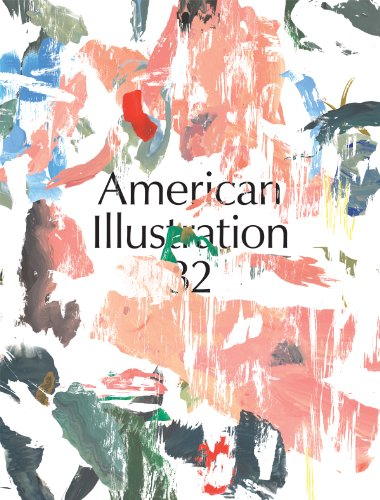 9781886212398: American Illustration 32