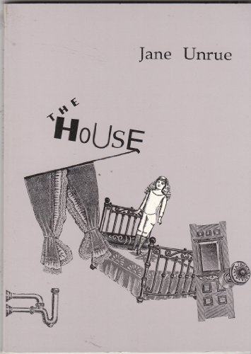 The House: Unrue, Jane