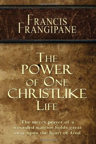 9781886296589: The Power of One Christlike Life