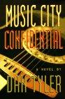 9781886371361: Music City Confidential