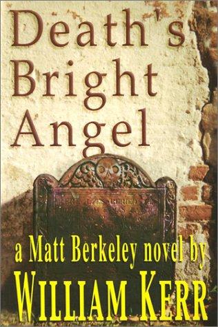9781886391543: Death's Bright Angel
