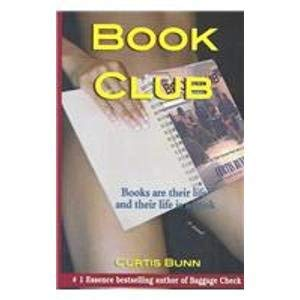 9781886433861: 1: Book Club: Books Are Their Life and Their Life Is a Book