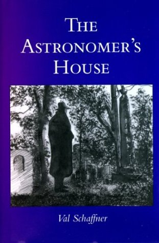 The Astronomer's House
