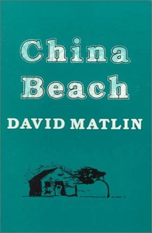9781886449763: China Beach