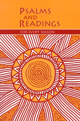 Psalms and Readings for Every Season (Prayer: Kraus, James
