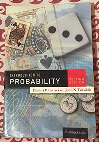 9781886529380: By David Patrick Introduction to Counting & Probability (The Art of Problem Solving) (2nd Second Edition) [Paperback]