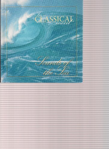 In Classical Mood (Sounds of the Sea,: International Masters Publishers