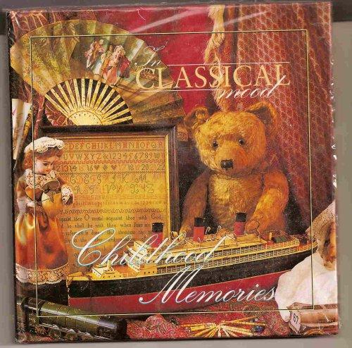 9781886614710: In Classical Mood: Childhood Memories