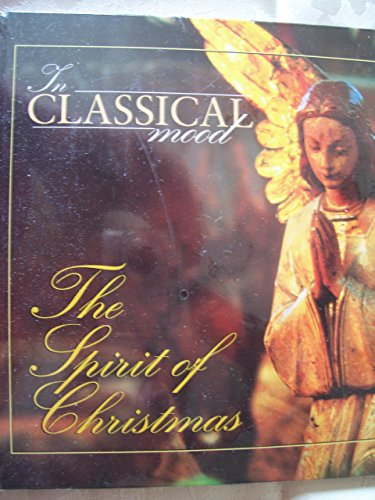 9781886614741: The Classical Mood (The Spirit of Christmas)