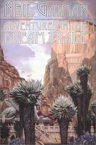 9781886778375: Adventures in the Dream Trade
