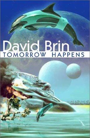 9781886778436: Tomorrow Happens