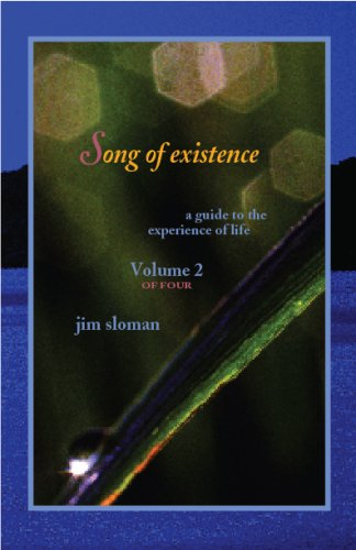Song of Existence, Volume 2: Sloman, Jim