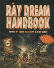 9781886801097: The Ray Dream Handbook (Mac and Windows)