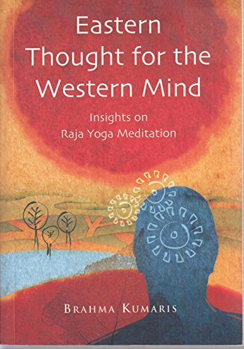 Eastern Thought for the Western Mind: Raja: Strano, Anthony