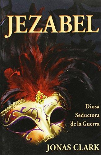 9781886885288: Jezabel (Spanish Edition)