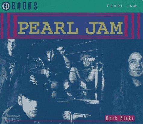 9781886894068: Pearl Jam