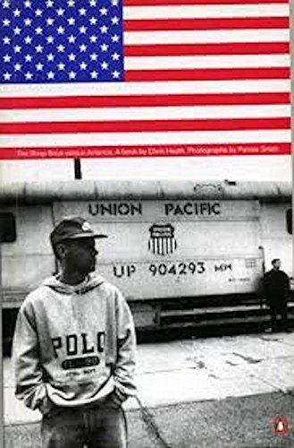 9781886894310: Pet Shop Boys Versus America