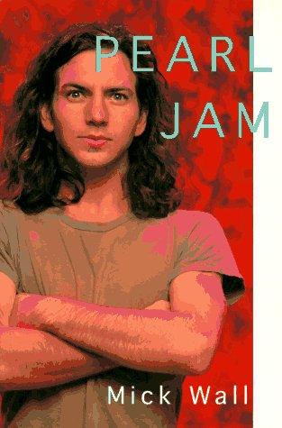 9781886894334: Pearl Jam